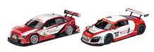 Motorsport Modelle