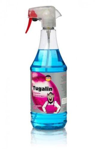 Tugalin Nano Glasreiniger Reinigungsmittel Glas Reiniger 1 Liter