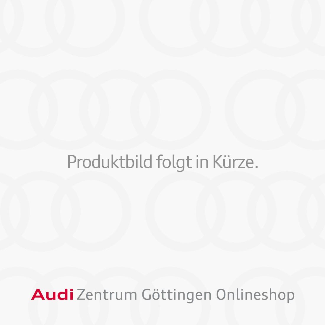 Original Audi Ladekabel USBType-C™ für Endgeräte mit USB Type-C™, gewinkelt