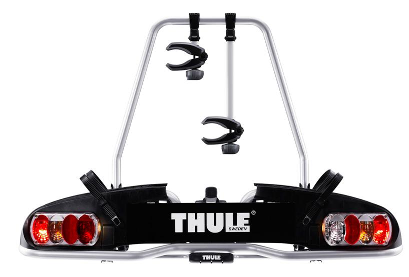 thule europower 915 e bike fahrradtr ger hecktr ger f r. Black Bedroom Furniture Sets. Home Design Ideas