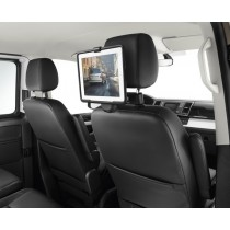 Original VW Volkswagen Halter für Apple iPad für Kopfstütze