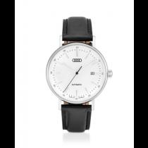 Audi Automatikuhr Uhr Herrenuhr Armbanduhr Limited Edition - 3101900300