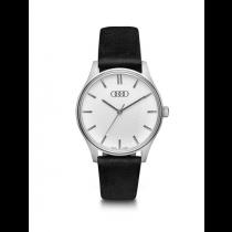 Audi-Damenuhr-Armbanduhr-Uhr-Damen-Leder-Edelstahl-silber-schwarz-3101900700     Audi-Damenuhr-Armbanduhr-Uhr-Damen-Leder-Edelstahl-silber-schwarz-3101900700     Audi-Damenuhr-Armbanduhr-Uhr-Damen-Leder-Edelstahl-silber-schwarz-3101900700  Ähnlichen