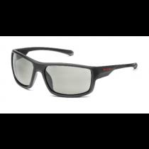Audi Sport Sonnenbrille Brille Sunglasses schwarz
