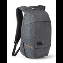 Audi Smart Urban Rucksack Backpack Umhängetasche Tasche grau - 3151901800