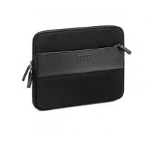 Audi Tablet Hülle Tasche Schutzhülle schwarz bis 11,5 Zoll