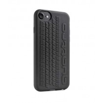 Audi Smartphone case Handyhülle Handycover Reifenspur iPhone 6 7 8
