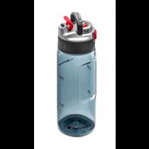 Audi Sport Trinkflasche Becher Flasche grau 3292000500