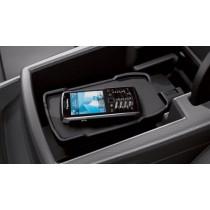 Original Audi Handyadapter universelle Handyablage