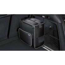 Original Audi Kühltasche Kühlbox schwarz