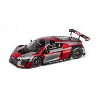 Audi R8 LMS Modellauto Miniatur 1:43 warpaint Präsentationmodell
