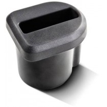 Original Skoda Universalhalter für Multimediageräte Handyhalter