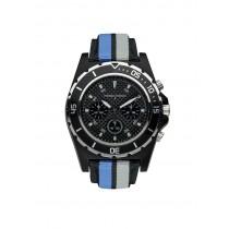 VW Motorsport Chronograph Armbanduhr Uhr