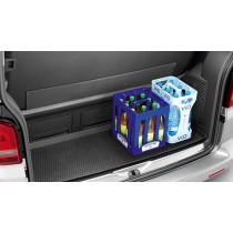Original VW Multivan T5 T6 Gepäckraumeinlage Kofferraummatte Einlage