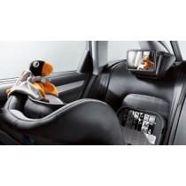 Audi Original Zubehör Babyspiegel