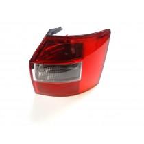 Original Audi A4 8E Avant Rückleuchte Schlussleuchte Rücklicht rechts