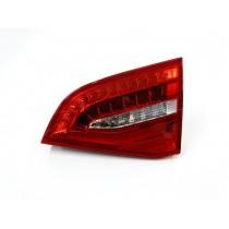 Original Audi A4 8K LED Rückleuchte Rücklicht Schlussleuchte rechts