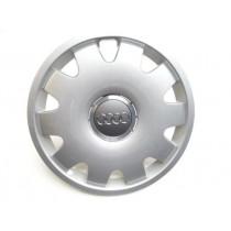 Orginal Audi A2 A4 A6 Radzierblende Radkappe Zierkappe 15 Zoll