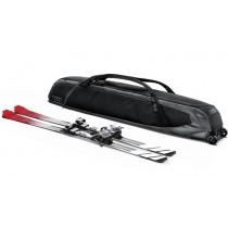 Original Audi Skisack Skitasche Snowoardtasche Ski Snowboard Tasche