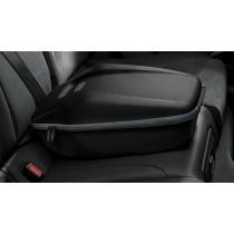Original Audi Aufbewahrungstasche Fondbox Armlehne