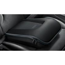 Original Audi Aufbewahrungstasche Businesstasche Laptoptasche