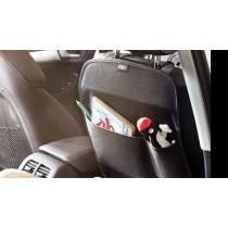 Original Audi Rückenlehnenschutz