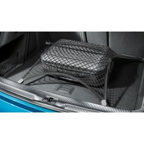 Original Audi Q3 RSQ3 Gepäckraumnetz Gepäcknetz Kofferraumnetz