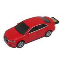 Audi A3 Limousine USB Stick rot 4 GB