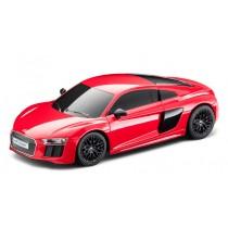 Audi R8 Coupé RC 1:24 Dynamitrot ferngesteuert