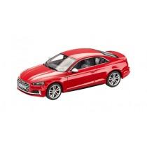 Audi S5 Coupé Modellauto 1:43 Misanorot - 5011615431