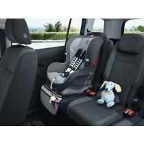 Original VW Kindersitzunterlage für Kindersitze Sitzschoner Schoner
