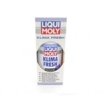 Liqui Moly Klima Fresh 4065 Klimaanlagen Desinfektion Reiniger 150 ml