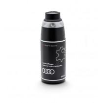 Audi Lederpflege 250ml
