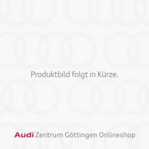 Audi Antifrost 1000ml