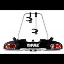 Thule EuroPower 915 E-Bike Fahrradträger Heckträger für Anhängerkupplung