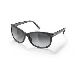 Audi Sonnenbrille Rodenstock Damen warm grau