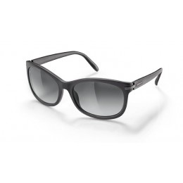 Audi Sonnenbrille Brille Rodenstock Damen warm grau