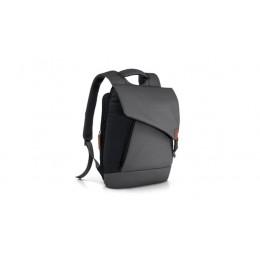Audi Backpack Rucksack Smart Urban