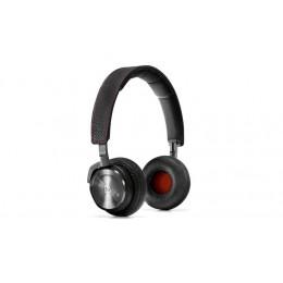 Audi Sport Bluetooth-Kopfhörer B&O PLAY
