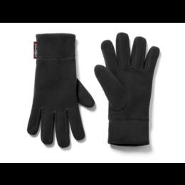Audi Sport Fleecehandschuhe Winterhandschuhe Handschuhe Unisex grau
