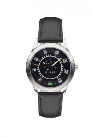 Original Volkswagen VW Armbanduhr Uhr Klassik Käfer