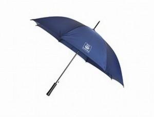 VW Regenschirm Stockschirm 1192
