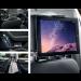 Details zu  Original Skoda Smart Holder Komfort Paket Universalhalter Adapter 000061122D