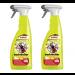 2x SONAX InsektenStar Insektenentferner Spezialreiniger je 750ml